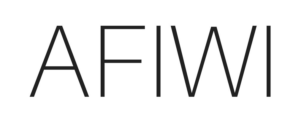 AFIWI Marketing