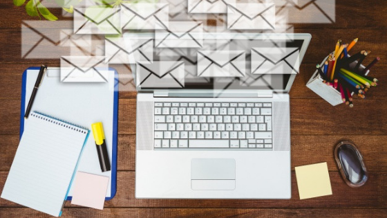 7 Easy-To-Create Lead Magnet Ideas to Grow Your Email List in 2019