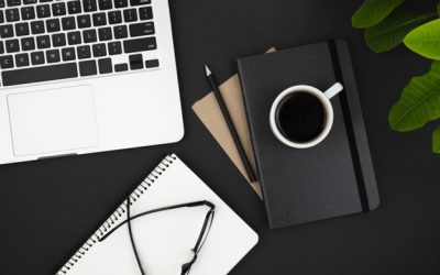 These 10 Email Newsletter Ideas are Guaranteed to Keep Your Subscribers Engaged